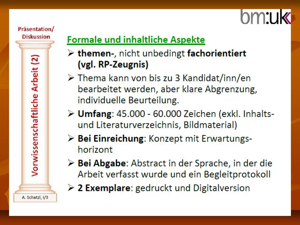 3.Kompetenzen Ein Allheilmittel.