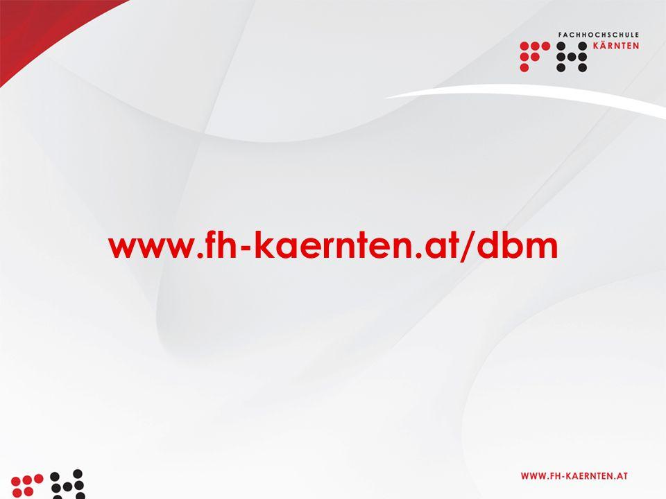www.fh-kaernten.at/dbm