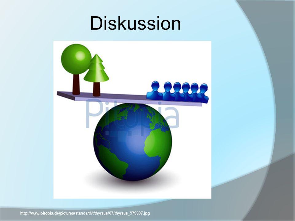 Diskussion http://www.pitopia.de/pictures/standard/t/thyrsus/07/thyrsus_979307.jpg