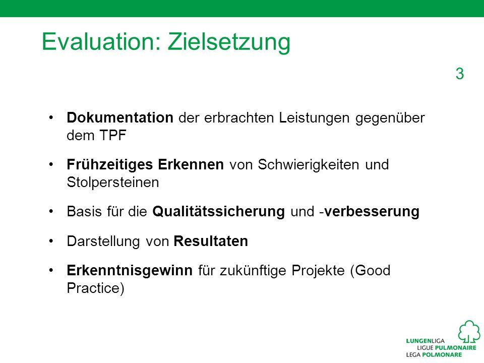 4 Konzeption und Koordination 4 Organisation und Rollen BASS LLS Informationen & Daten sammeln Gesundheits- fachpersonen Eltern Partner- organisationen LLS Auswertung & Bericht BASS LLS