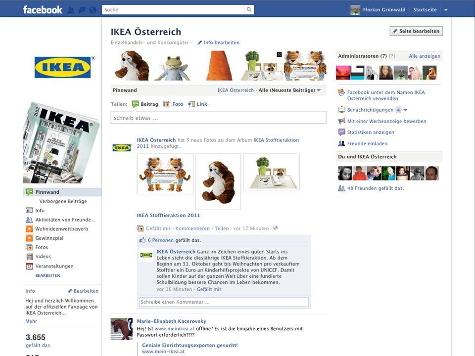 DDB Tribal für IKEA2
