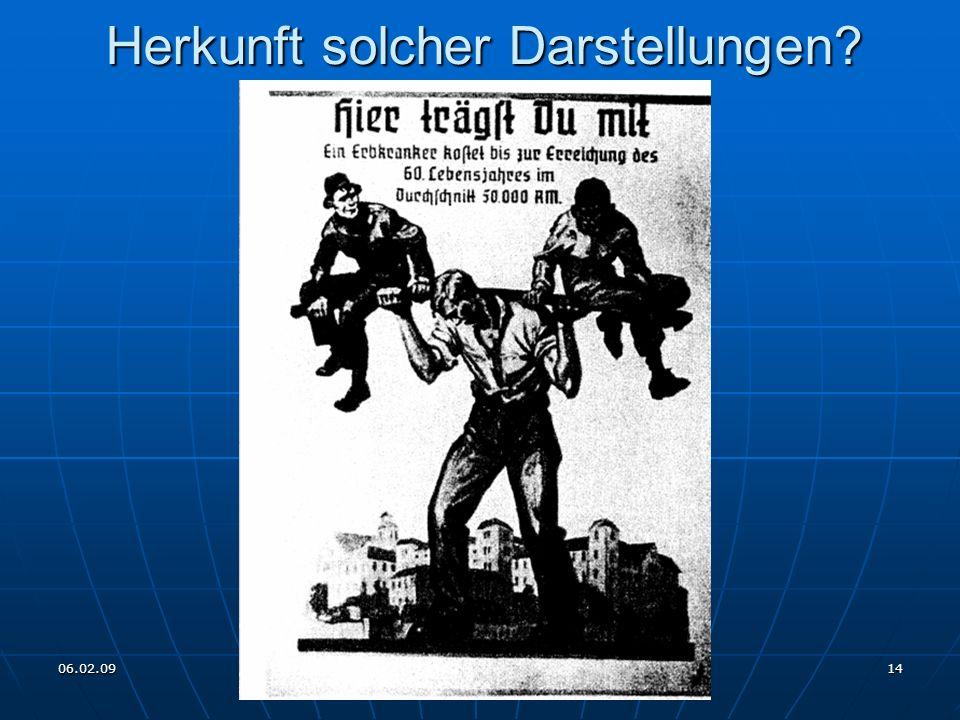 06.02.09 Rotary Club Wil - Hinterthurgau 14 Herkunft solcher Darstellungen?