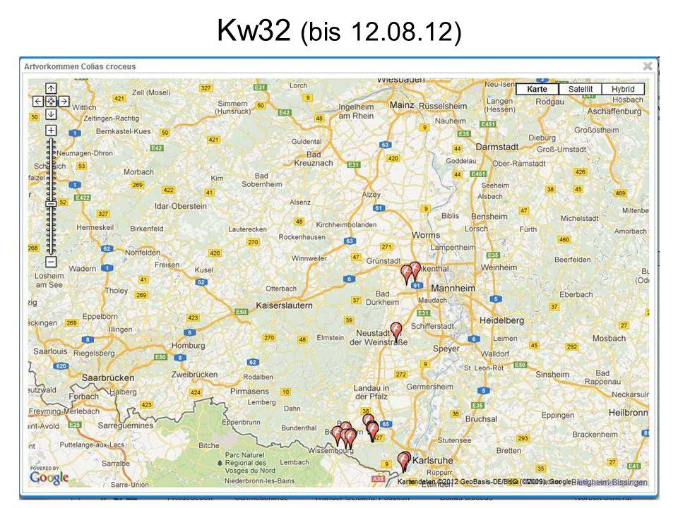 Kw32 (bis 12.08.12)