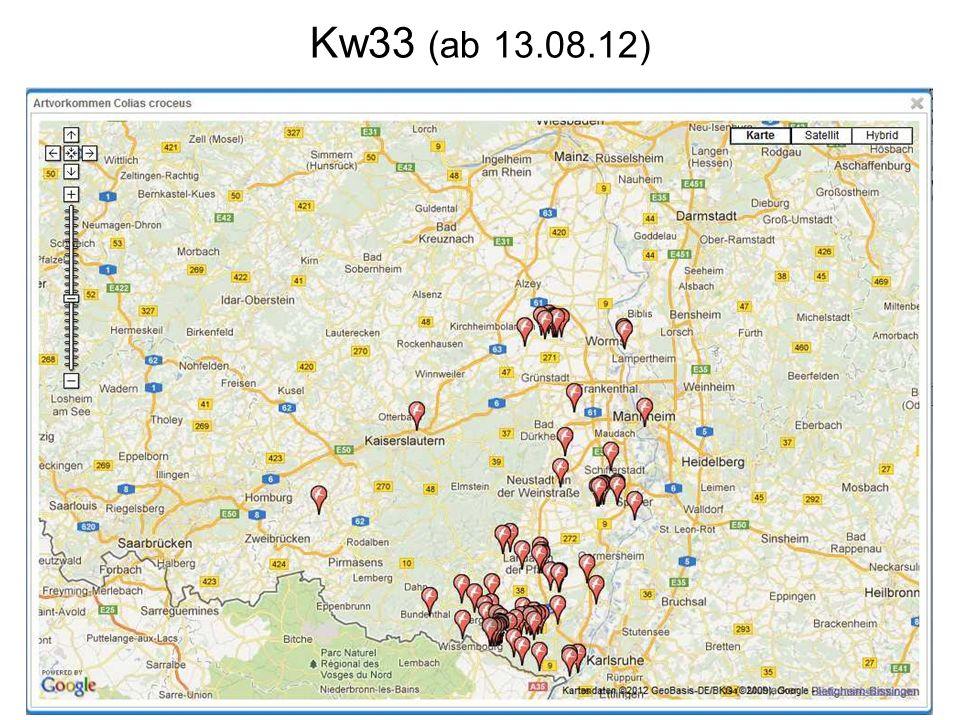 Kw33 (ab 13.08.12)