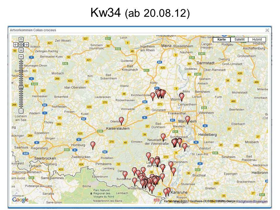 Kw34 (ab 20.08.12)