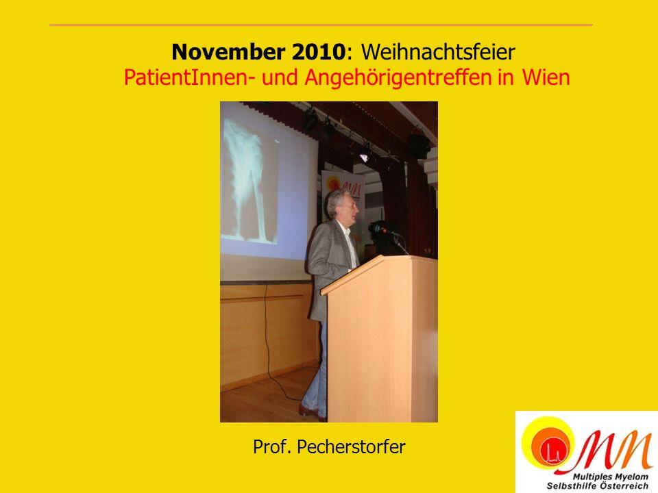 Kochen mit TCM-Expertin, Frau Chen Xiao Yun April 2011: Chinesisches Gesundheitskochen in Wien