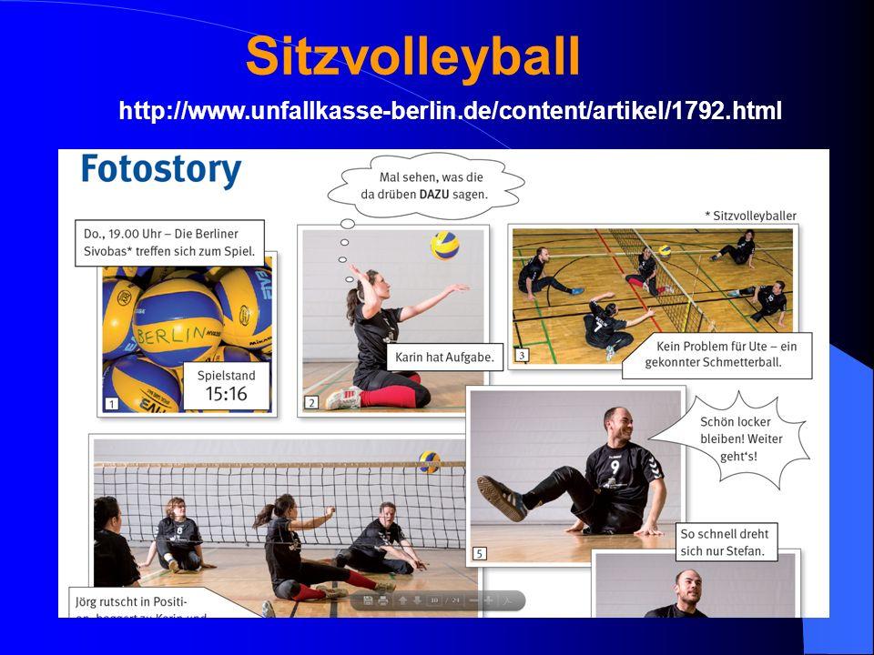 http://www.unfallkasse-berlin.de/content/artikel/1792.html Sitzvolleyball