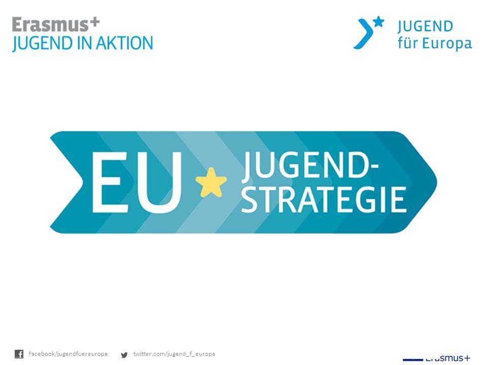 twitter.com/jugend_f_europaFacebook/jugendfuereuropa