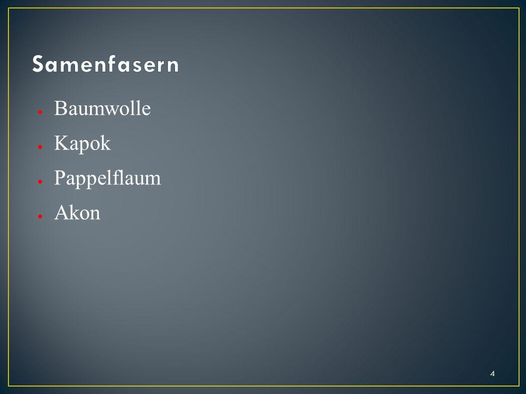 Bambusfasern Brennessel Hanffaser Jute Flachs/Leinen Hopfen Ramie 5
