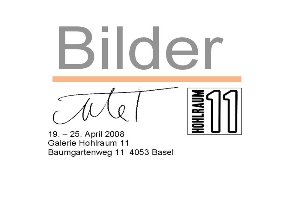 Eine ganz besondere -einmalige- Ehre, die ich hier innig verdanken möchte, war für mich die Uraufführung von Nulla dies sine linea für Flöte und Gitarre (2007) von ROGER FAEDI Basel, mir freundschaftlich gewidmet, eine Linie ziehend zu Paul Klee, seiner Zeichnung Nr.
