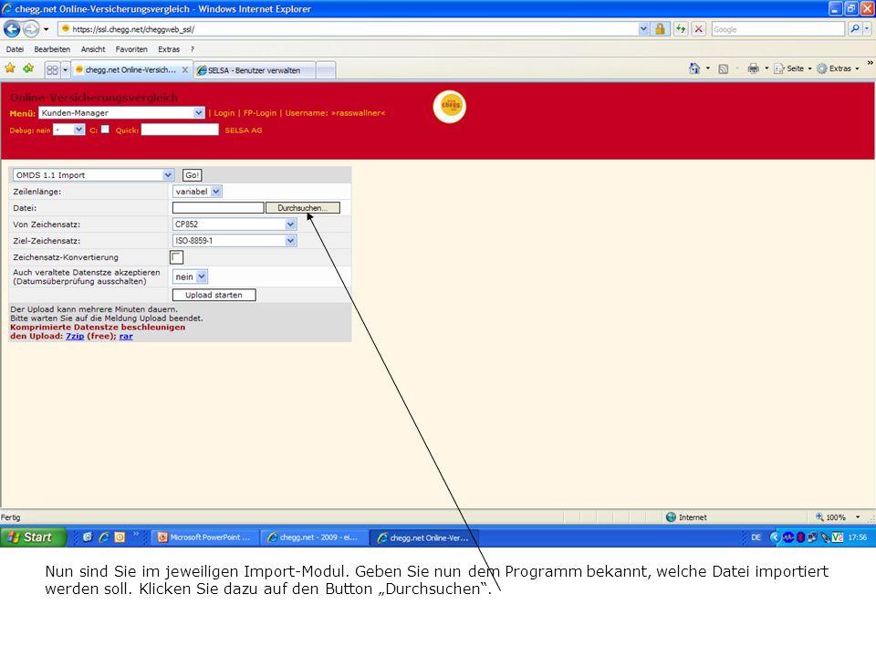 Jede weitere Fehlermeldung - Bitte mit chegg.net Kontakt aufnehmen office@chegg.net oder 0316 / 33 83 70 - 0
