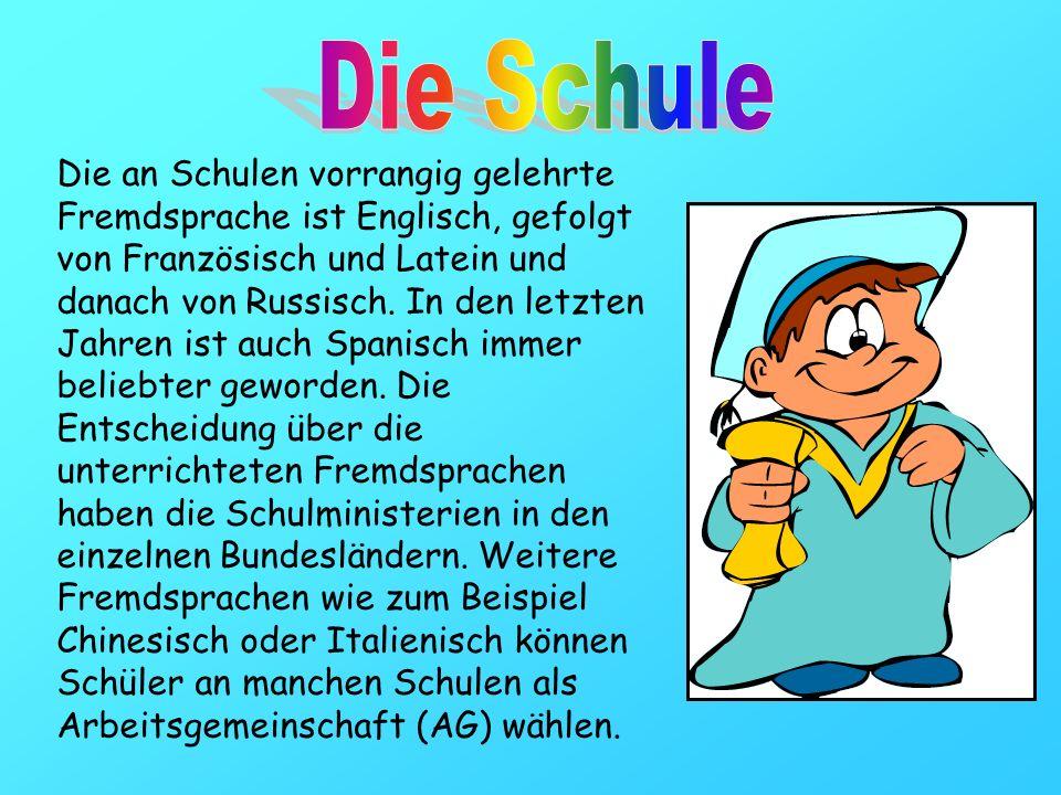 Deutschlands Geburtenrate ist eine der niedrigsten weltweit.
