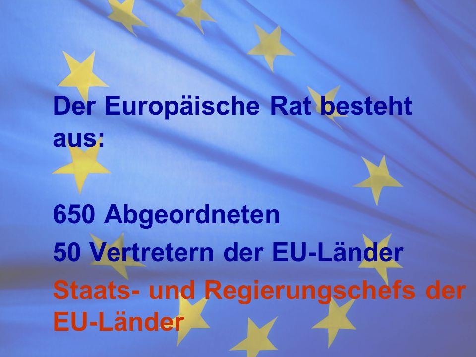 Wo hat die EZB ihren Sitz? Brüssel Frankfurt am Main Straßburg