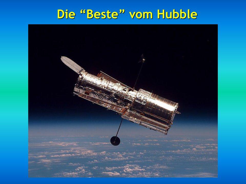 Erde Pluto Mars Merkur