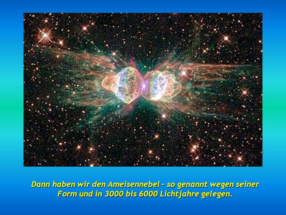 Dies ist der Sombreronebel auch als M104 im Messiers Katalog genannt. In einer Entfernung von 28 millionen Lichtjahre. Dies gilt als eines der besten