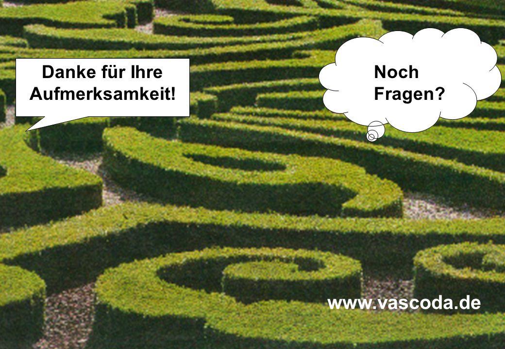 Christine Burblies ASpB September 2005 Noch Fragen +49 +511-762-4193 www.vascoda.de Kontakt: Christine Burblies vascoda@vascoda.de www.vascoda.de Noch Fragen.