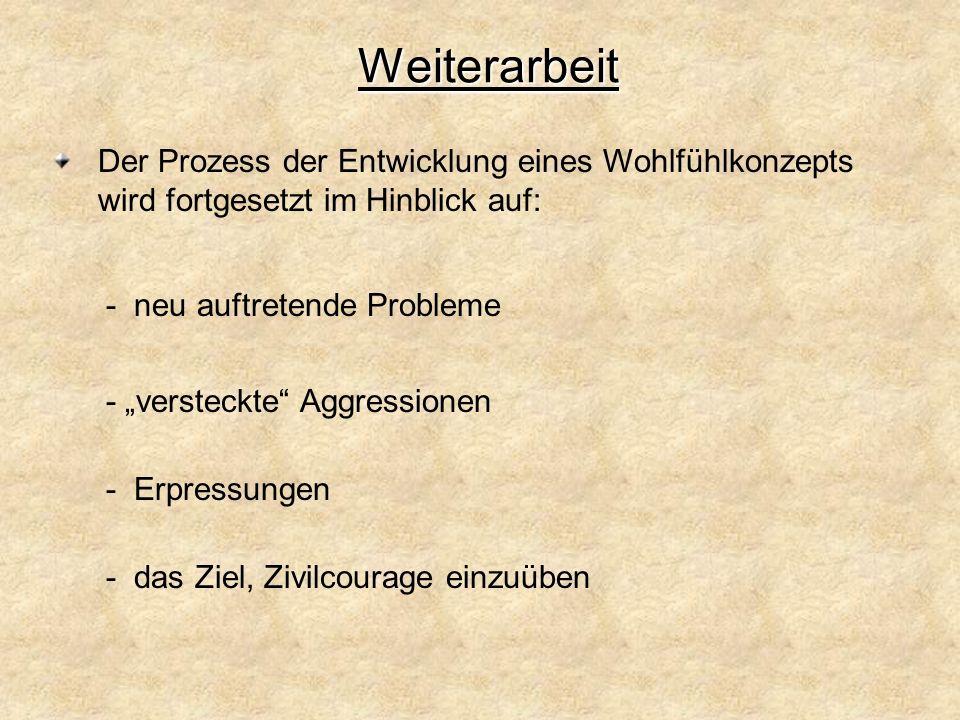 2003, Innovationspreis des Unternehmerverbandes Südhessen e.V.