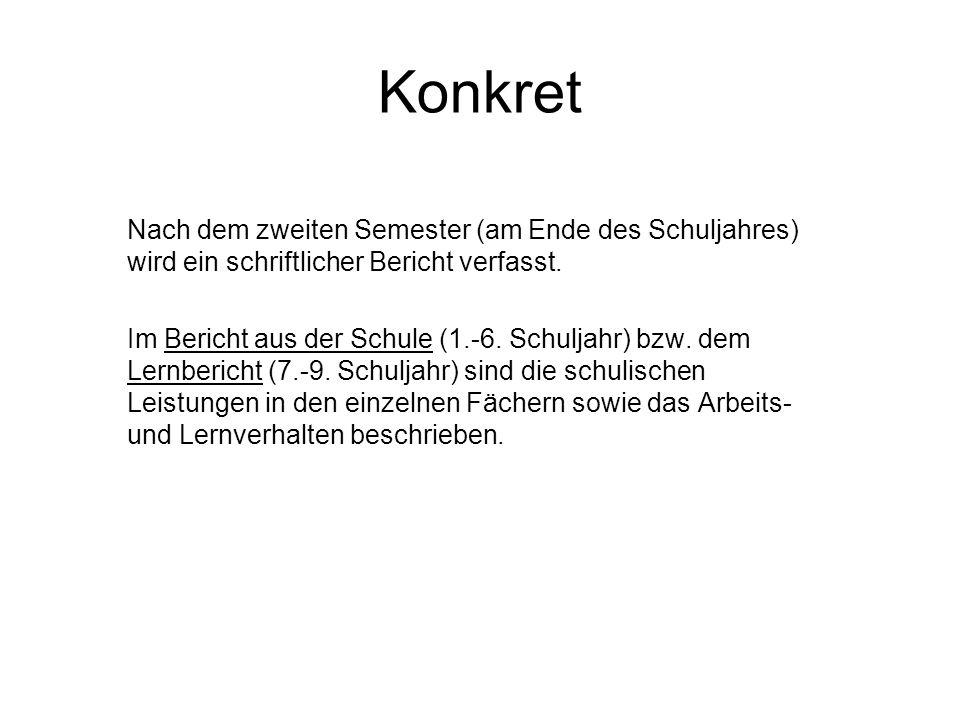 Zusammenfassung Die Schule Bümpliz – Standort Stapfenacker ist ein von der Erziehungsdirektion des Kantons Bern bewilligter und begleiteter Schulversuch zur verbalen Beurteilung.