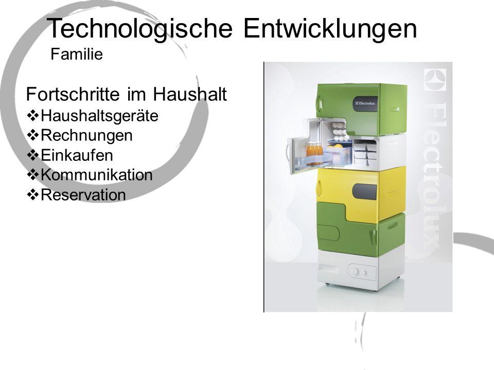 Technologische Entwicklungen Schnellere Informationen E-Mails Telefone Im Internet surfen Homepage vom Geschäft Arbeitswelt