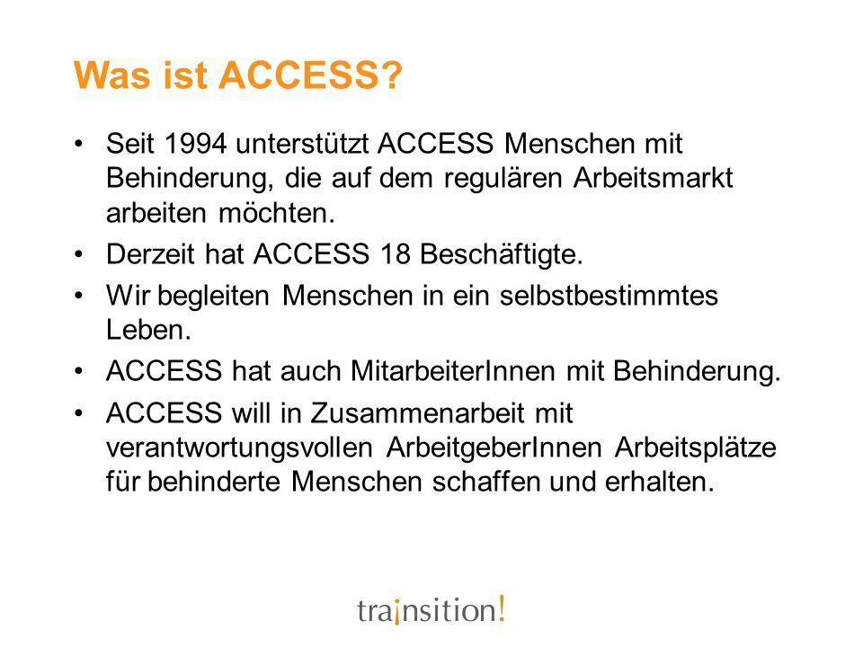 Kompetenzen von IntegrationshelferInnen Quelle: Stefan Doose, 2006, S. 154
