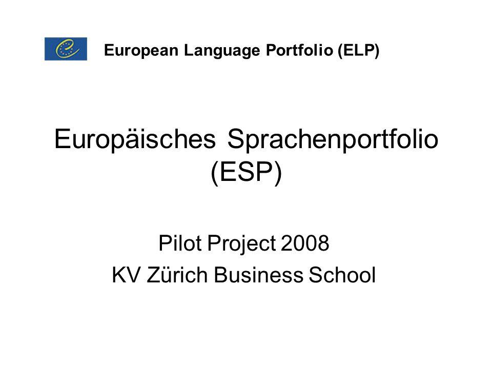 suskaufmann@kvz-schule.ch Eine individuelle Dokumentensammlung, in dem jeder Mensch im Rahmen einer Sprachbiographie seine Kenntnisse in (Fremd-) Sprachen fortlaufend dokumentieren kann.