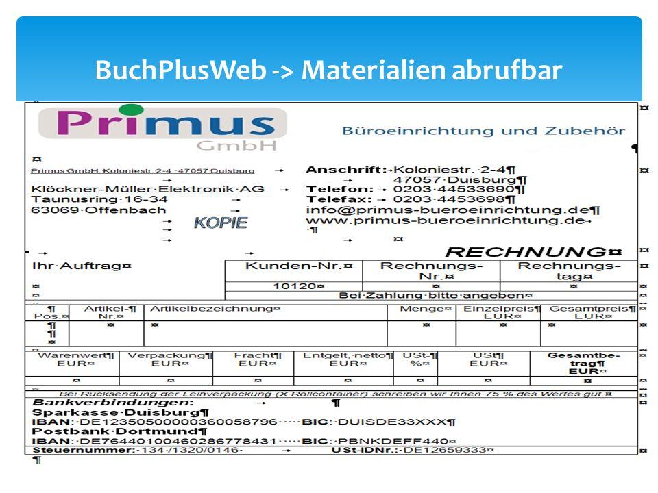 Büromanagement Kaufmann/Kauffrau für Büromanagement Vielen Dank für Ihre Aufmerksamkeit.