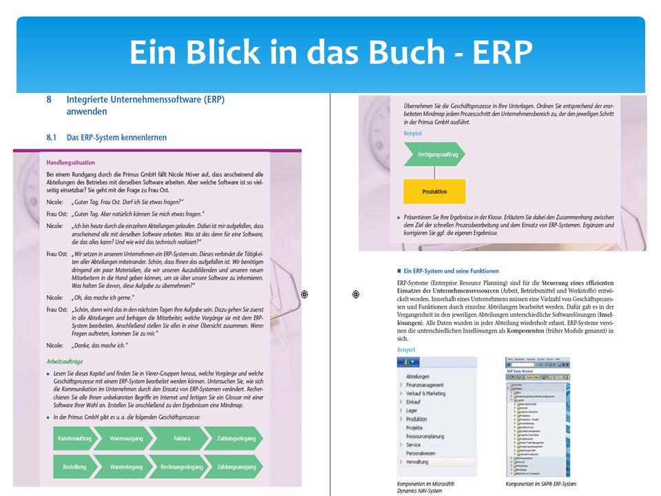 Büromanagement Kaufmann/Kauffrau für Büromanagement Besonderheiten der Buchreihe