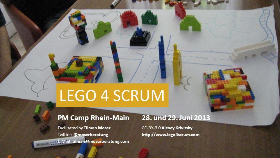 PM Camp Rhein-Main 28. und 29.