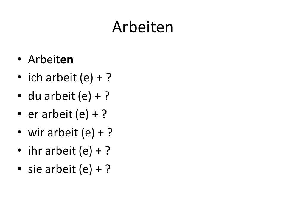 Øvelser overblik Øvelse 1 – find udsagnsled (0) og person (1.,2.3.