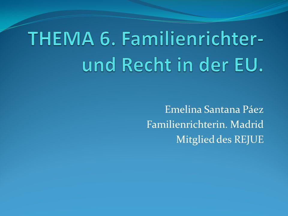 Europäisches Übereinkommen betrefflich der Information über das ausländische Recht.
