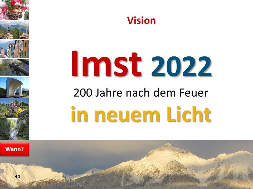 Imst 2022 Vision 34 200 Jahre nach dem Feuer in neuem Licht Wann?