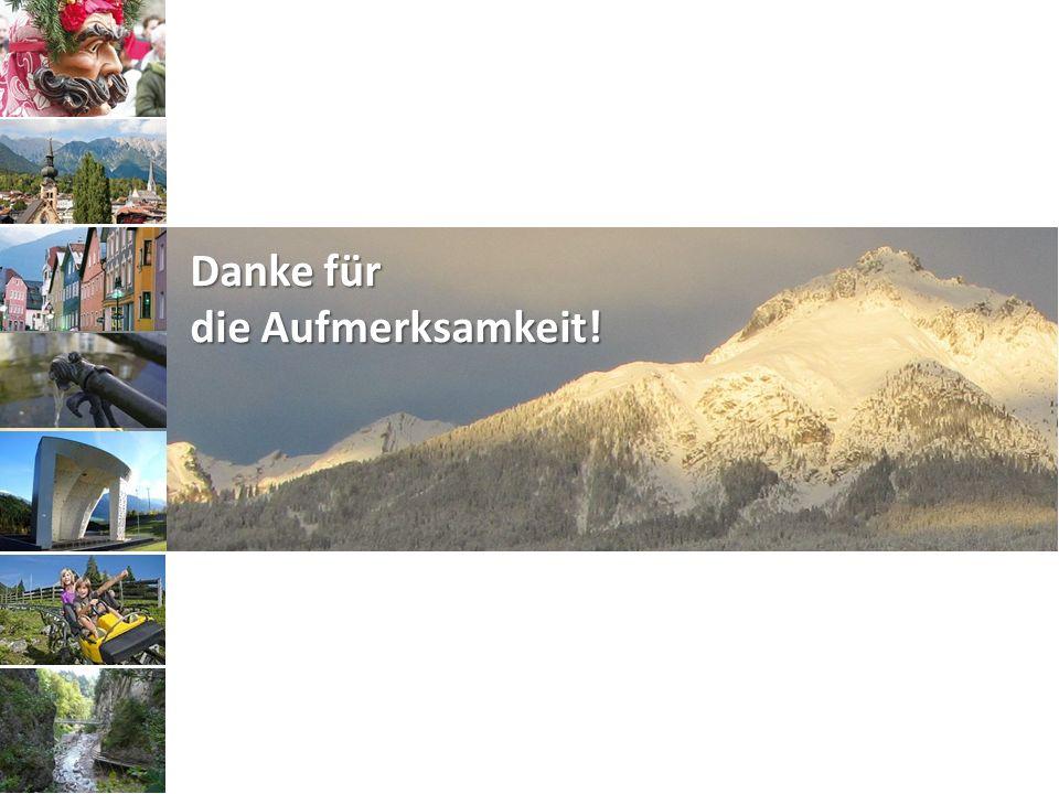www.avt.at Danke für die Aufmerksamkeit! 36