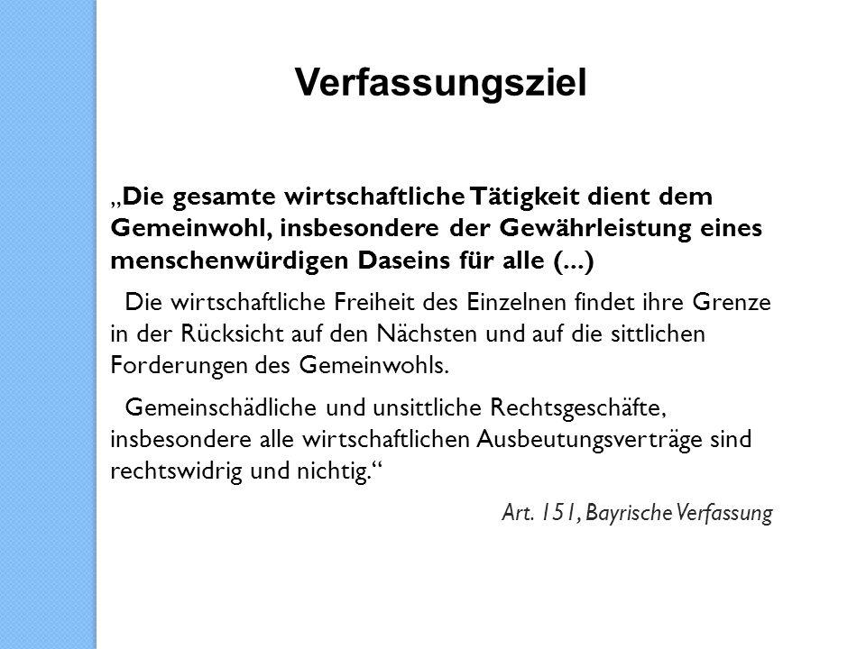 www.akademie-solidarische-oekonomie.de Aktuelles Paradigma: Die Herstellung und Verteilung der Güter wird durch den Markt geregelt.