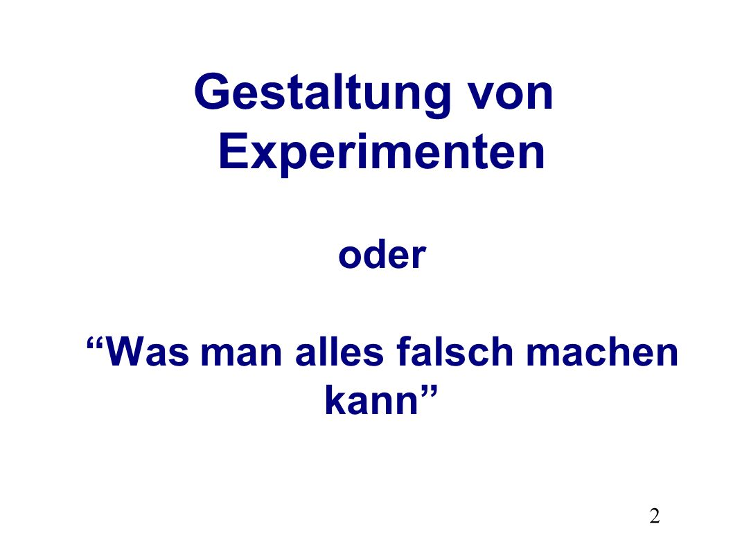 33 Defekte nach Inbetriebnahme..., far fewer changes were required after delivery to formally designed parts, making the formal code more reliable than the informal code.