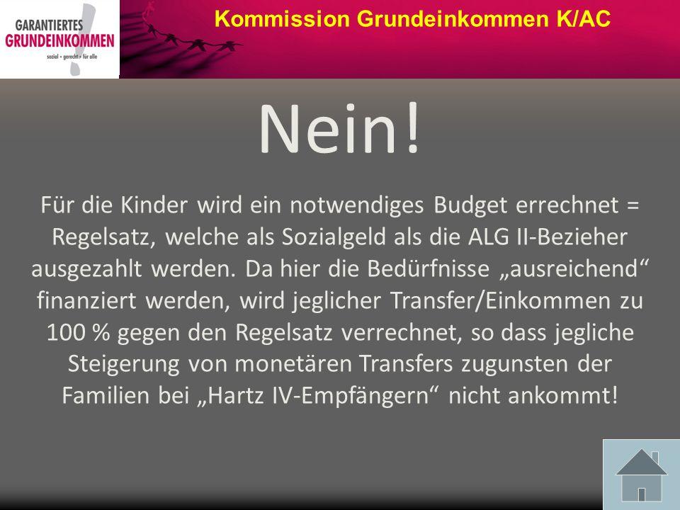 Wachstum des Niedriglohnsektors in Deutschland Ostdeutschland Westdeutschland