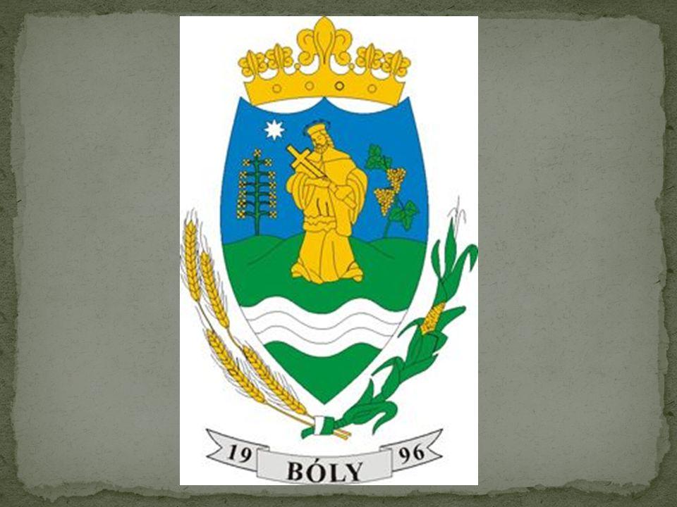 Die Mittelschule trägt den Namen des ehemaligen Fürstens Montenuovo.