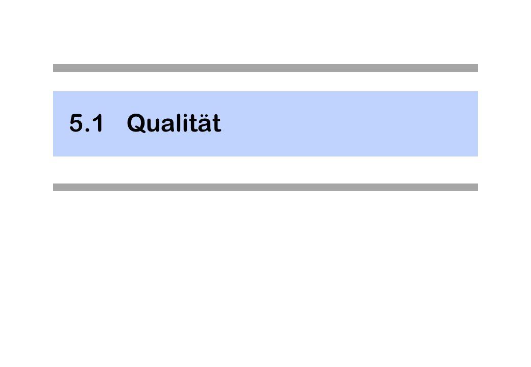 Definition - 1 Qualität von lat.qualitas, -atis, f.