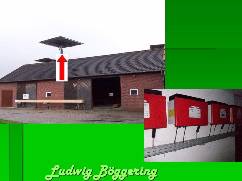 Ludwig Böggering Ludwig Böggering