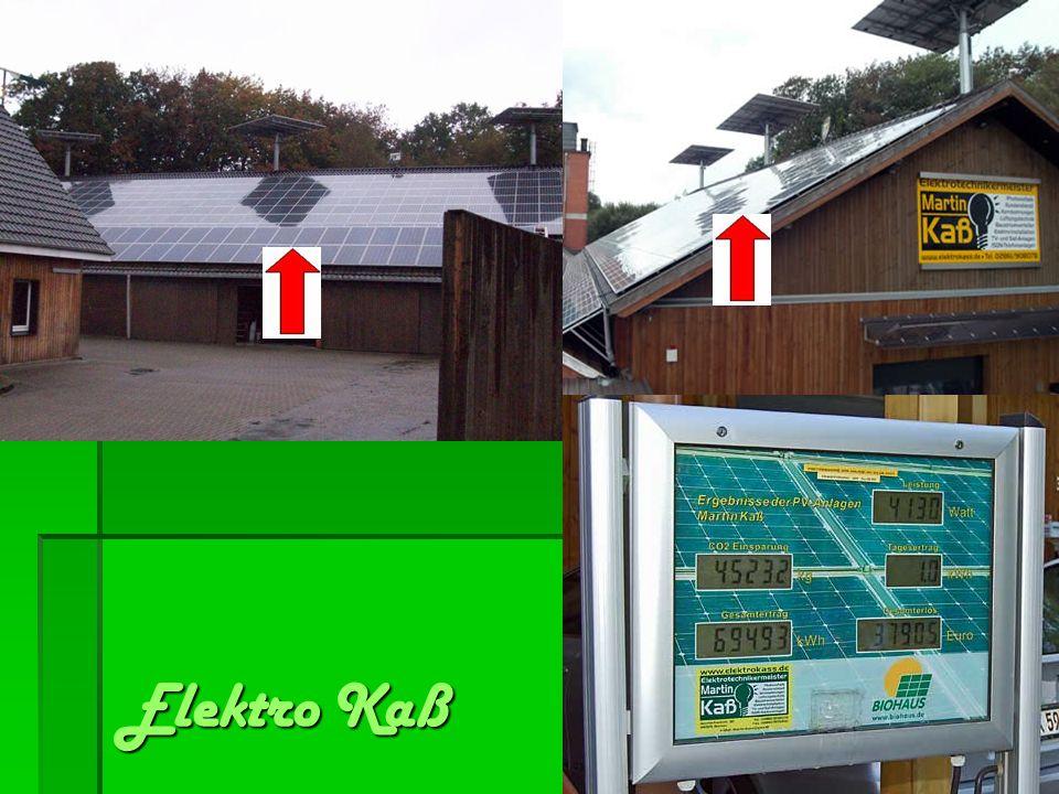 Elektro Kaß Elektro Kaß
