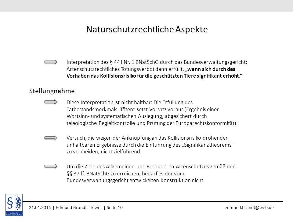 1. April 2010 | Referent | Kurztitel der Präsentation (bitte im Master einfügen) | Seite 1210. April 2013 | Edmund Brandt | Forschungsseminar | Seite