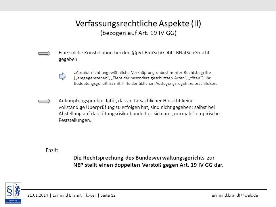1. April 2010 | Referent | Kurztitel der Präsentation (bitte im Master einfügen) | Seite 1410. April 2013 | Edmund Brandt | Forschungsseminar | Seite