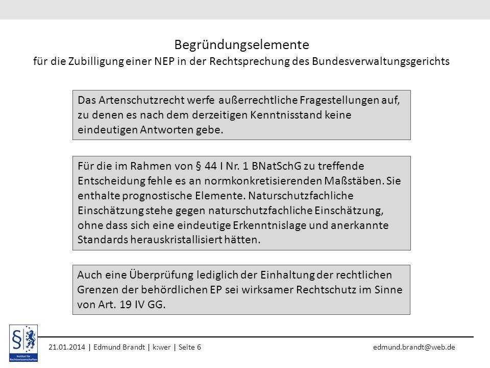 1. April 2010 | Referent | Kurztitel der Präsentation (bitte im Master einfügen) | Seite 810. April 2013 | Edmund Brandt | Forschungsseminar | Seite 8
