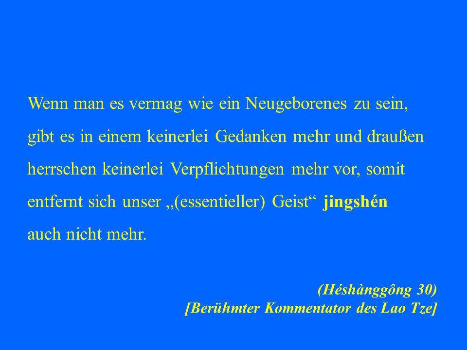 Qigong Übungen beruhen im Kern auf der Yin-Yang Lehre und der 5 Elemente Lehre.