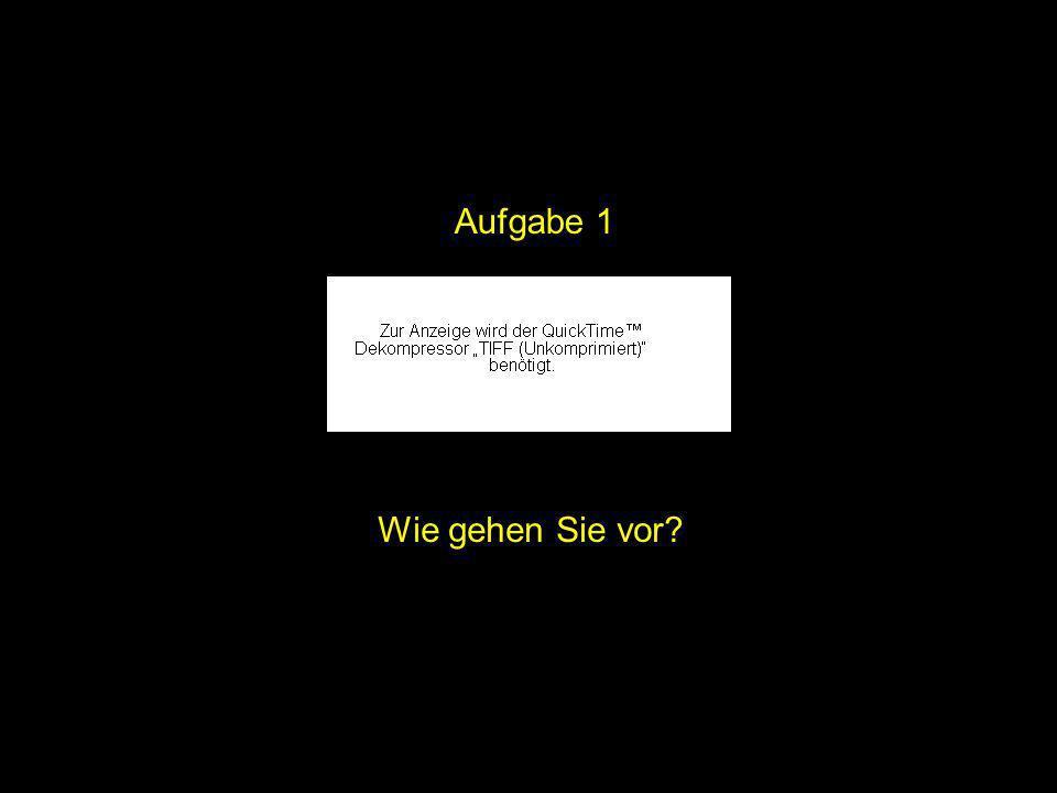 2x = .| Die Lösung ist eine ganze Zahlmenge, die Lösungsmenge L.