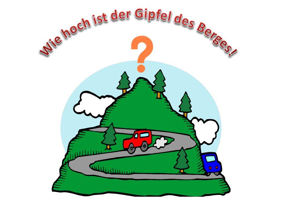 Aufgabe 3 Was passt in der logische Reihe nicht.Какое слово выпадает из логического ряда.