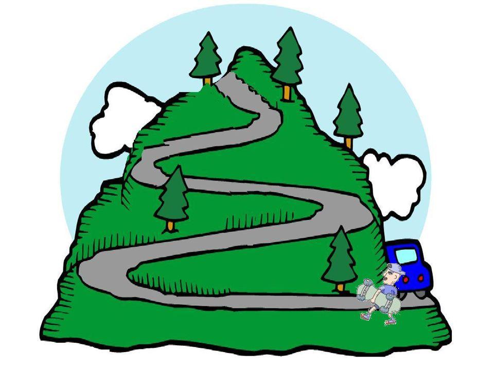 Ich bin Heidi! Ich bin tapfer und hilfsbereit. Wir gehen zusammen zur Hoehe des Berges!
