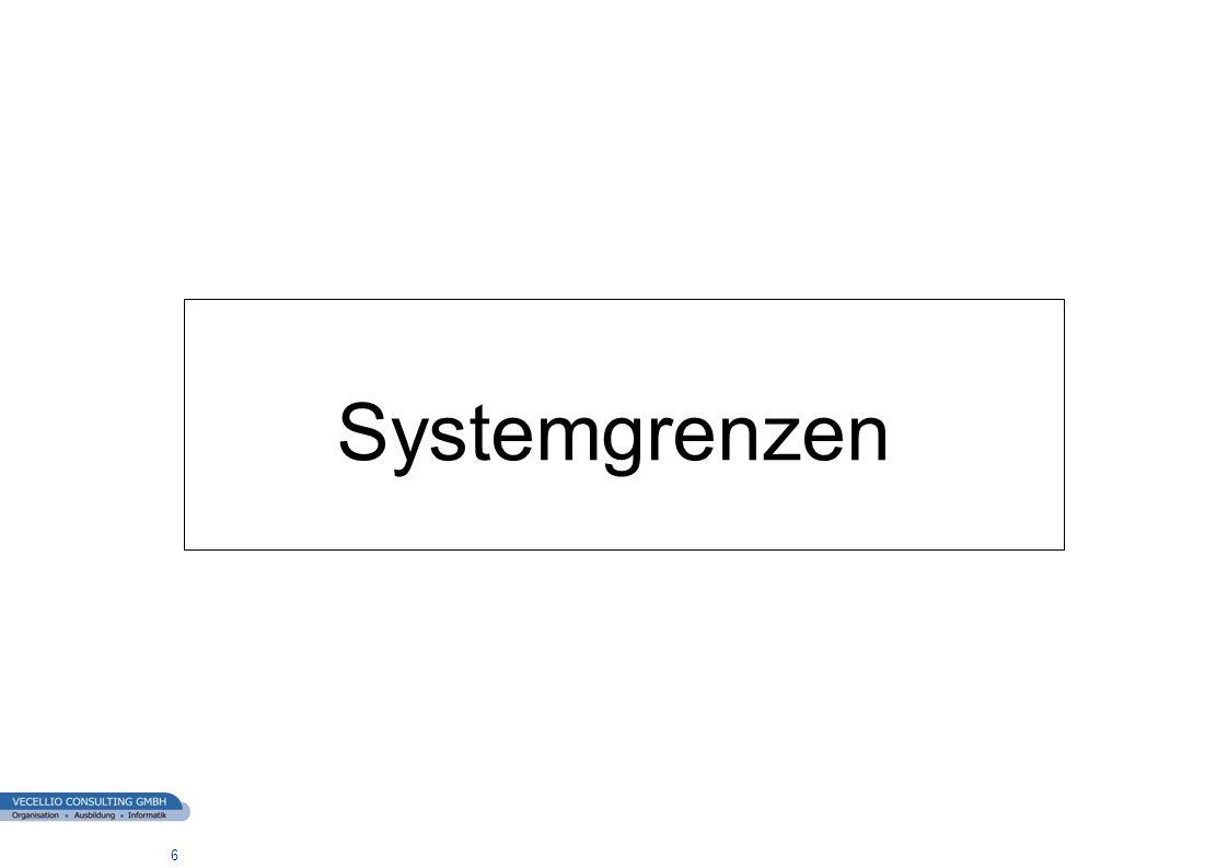 wwgs1.ch 6 Systemgrenzen