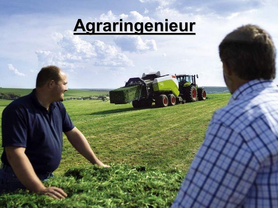 Nikolai und Christoph, 8D Welche Aufgaben hat er.Konzepte entwickeln und Investitionen planen Ggf.