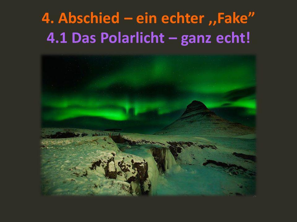 AB 12,,Polarlichtszene S.