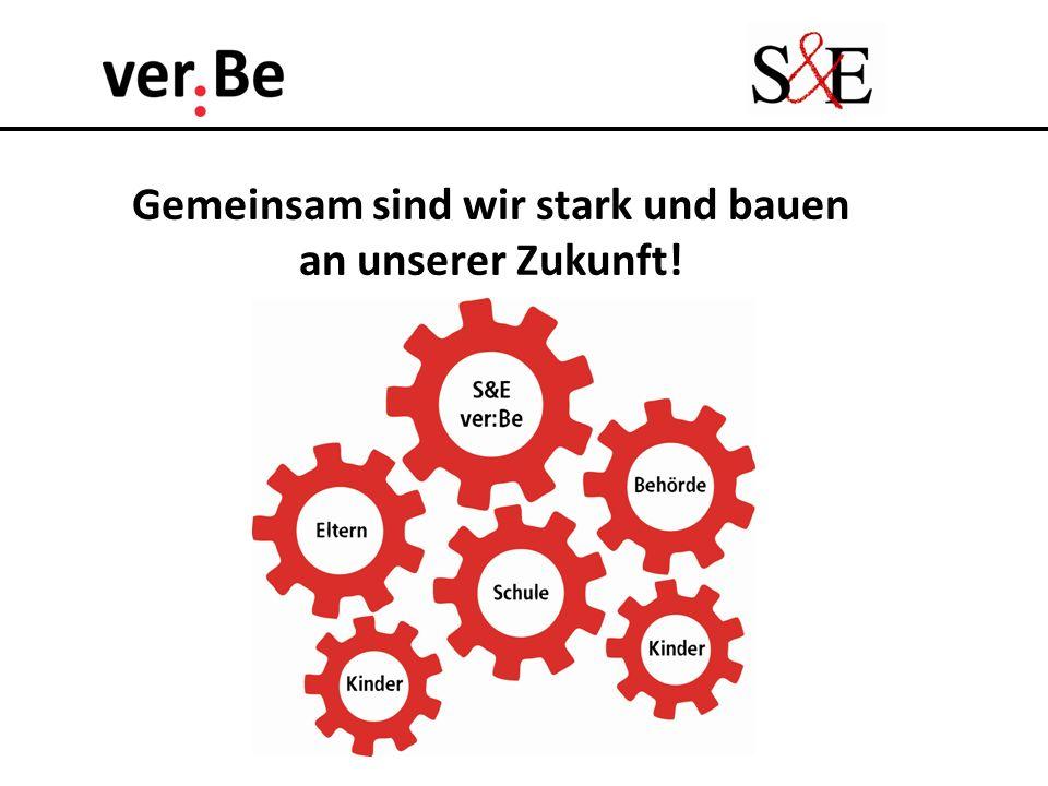 seit 2002 Vereinigung der Elternräte des Kantons Bern ca.